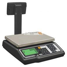 MICRA G-310 árszorzós mérlegek