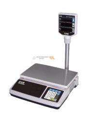 CAS PR PLUS P 15kg