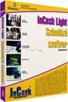Incash Light