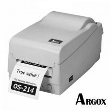 ARGOX 214TT