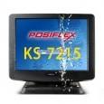 Posiflex KS-7215